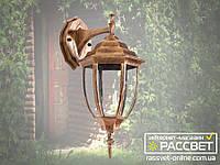 Садово-парковый светильник DJ032-W1 GB DIASHA