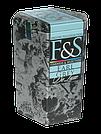 Чай F&S - черный Эрл Грей  200 г ж\б