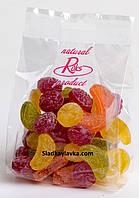 Леденец Микро Fruitca Пакет Зиппер 200 гр (Рокс)