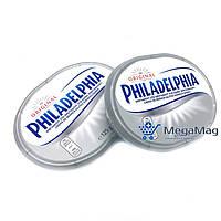Сыр Original Priladelphia 125г