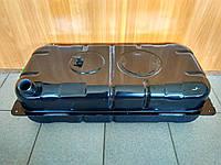 Бак топливный ГАЗ 3221, ГАЗ 2705 (Газель)