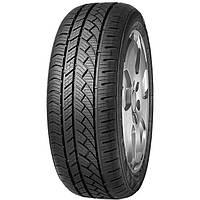 Всесезонные шины Fortuna EcoPlus 4S 175/70 R13 82T