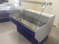 Витрина холодильная Freddo Maggiore 1.8 Г