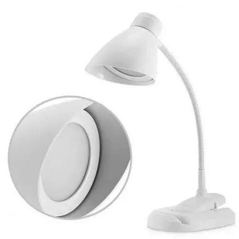 Аккумуляторная LED лампа Remax RT-E500 White