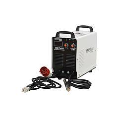 Инверторный сварочный аппарат MMA 400A LCD 380V KD839 Инвертор