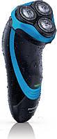 Электробритва Philips AquaTouch AT756/16, фото 1
