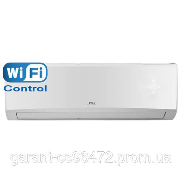 Cooper&Нunter CH-S18FTXN-E2WF Wi-Fi