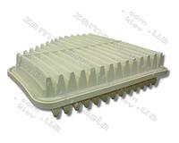 Wix WA9576 - фильтр воздушный (аналог sb-2158)