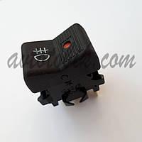 Кнопка включения задних противотуманных фар ВАЗ 2101-07, фото 1