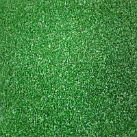 Искусственная ландшафтная трава Orotex HOCKEY(хокей) , фото 1
