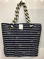 Пляжная сумка 2864