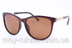 Солнцезащитные очки Graffitto, поляризационные, 750160