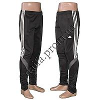 Мужские спортивные брюки (дайвинг) BA40-5 оптом со склада в Одессе