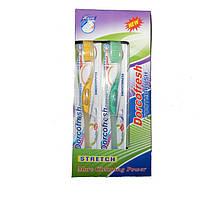 """Зубная щётка """"Dorcofresh"""""""