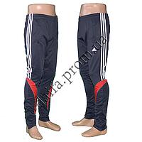 Мужские спортивные брюки (дайвинг) BA40-6 оптом со склада в Одессе