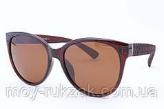 Солнцезащитные очки Graffitto, поляризационные, 750176