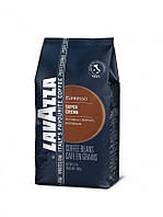 Кофе Lavazza Espresso Super Crema 1 кг