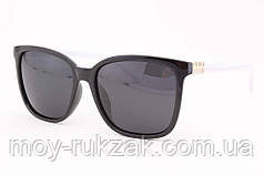 Солнцезащитные очки Graffitto, поляризационные, 750189