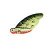 Блесна Strike Pro Farfalla 18мм 4,3г A06E (вес - 4,3 г)