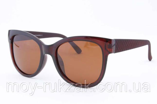 Солнцезащитные очки Graffitto, поляризационные, 750199, фото 2