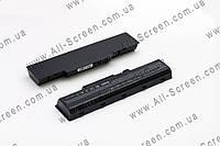 Оригинальная батарея к ноутбуку Emachines D525,  E630, eME630 , фото 1