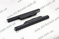 Оригинальная батарея к ноутбуку 4551g, 7751G-P523G25MI, 5742G-564G640, фото 1