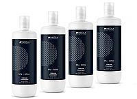 Indola Innova Profession Developer Лосьон-окислитель (проявитель) 2%, 6%, 9%, 12%