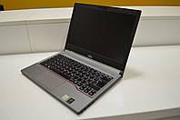 Ноутбук Fujitsu Lifebook E734, фото 1