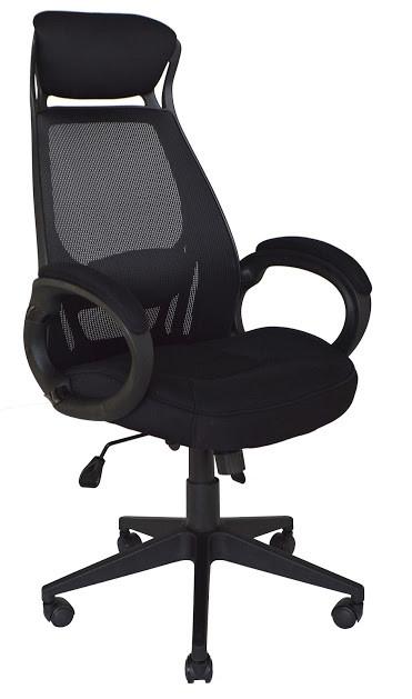 Офисное кресло Richman Дакар-РХ 1200х650х510 см