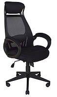Дакар-РХ кресло Richman 1200х650х510 см