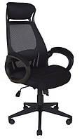 Офисное кресло Richman Дакар-РХ 1200х650х510 см, фото 1