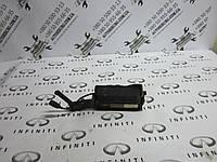 Датчик дистанции (дистроник) Infiniti QX56 (28437 7S600), фото 1
