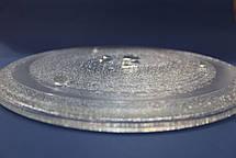 Тарелка для микроволновой печи Samsung 288 мм DE74-20102D, фото 2