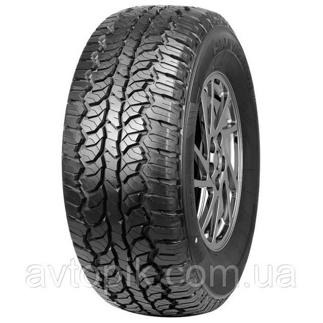 Всесезонные шины Aplus A929 A/T 225/70 R16 101T