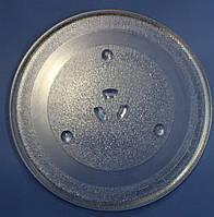 Тарелка для микроволновой печи Samsung 288 мм DE74-20102D