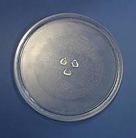 Тарелка для микроволновой печи DAEWOO, Lg универсальная (255 мм)