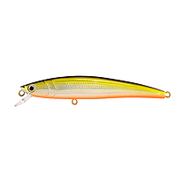 Воблер Strike Pro Arc Minnow 75SP JL-119 539T (длина - 73 мм)