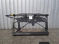 Панель передняя на Mazda 6 (GG, GY) 2002-2007 год