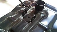 Пиастра для механизма AMF Фристайл