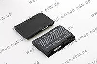 Оригинальная батарея к ноутбуку Acer Aspire 3050, 3262, 5570NWXCI, фото 1