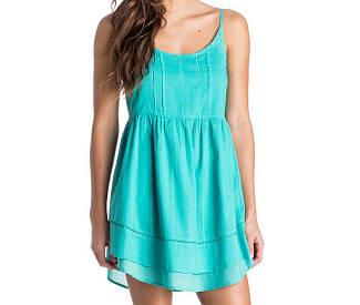 Платье Roxy (ARJWD03037) EYES FOR YOU J WVDR'15