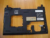 Корпус Нижняя часть корпуса Acer TravelMate 8371 TM8371G
