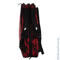 Чехол Team 6 Pack Bag (красный)