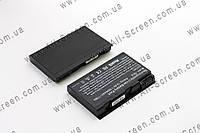 Оригинальная батарея к ноутбуку Acer 3UR18650F-3-QC-ZR1, BATEFL50L6C48, фото 1