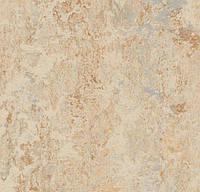 Натуральный линолеум Marmoleum Real Forbo 3038