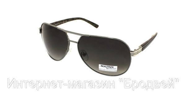 9e660cdd858a Модные Очки от Солнца Мужские Matrix Polaroid — в Категории