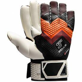 Вратарские перчатки  Sells Goalkeeper Glove