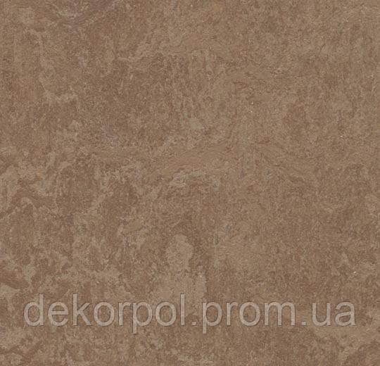 Натуральный линолеум Marmoleum Real Forbo 3254