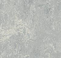 Натуральный линолеум Marmoleum Real Forbo 2621