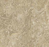Натуральный линолеум Marmoleum Real Forbo 3234